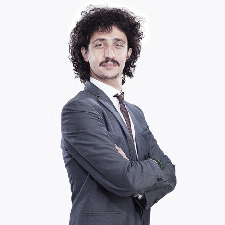 Marcello Mezzanoglio