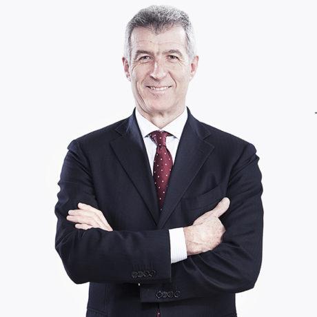 Marco Mezzanoglio