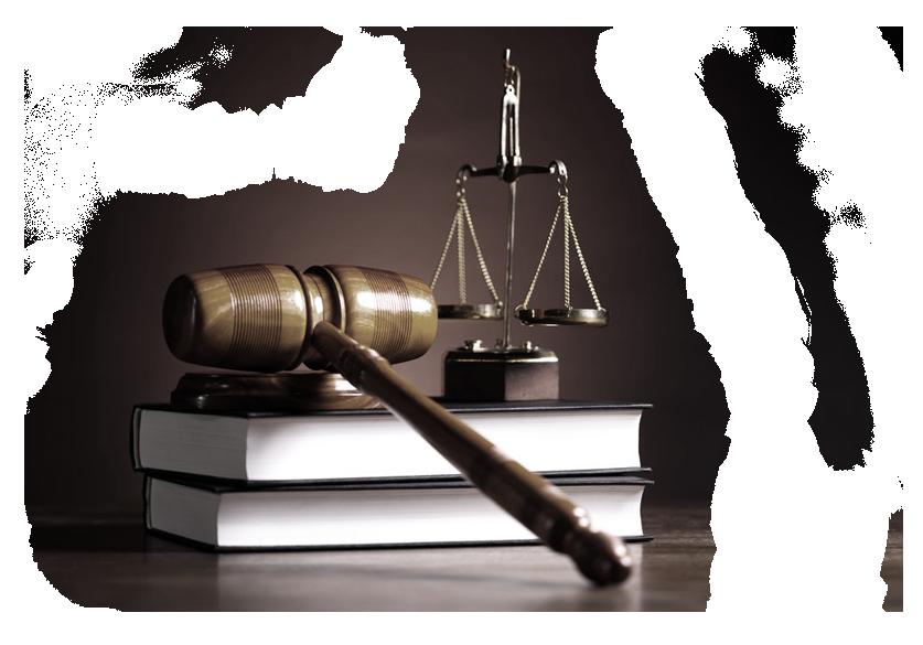 Studio Legale Mezzanoglio • Associazione Professionale