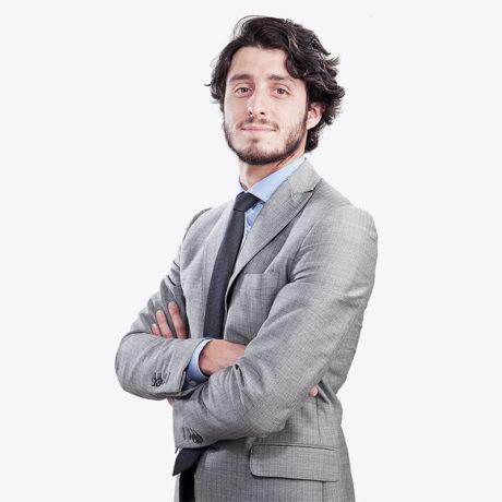 Stefano Mezzanoglio